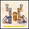 high quality screw header punch