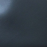 2015 Fashion Excellent Material Alibaba Suppliers Upholstery Fabrics Vinyl