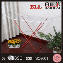 extension indoor rotary airer and clothes drier & expandable drying rack