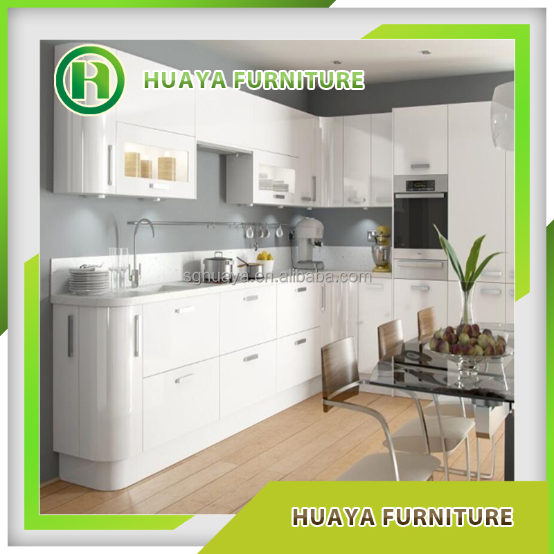 Home Furniture Style Modern Solid Wooden Kitchen Cabinet Buy Wood Kitchen Cabinet Kitchen