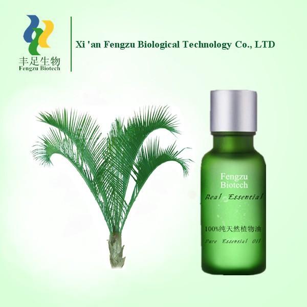 Palm acid oil suppliers