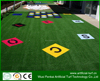 Golden Supplier Easy Installing Natural looking Artificial Playground Turf