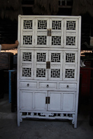 Best Selling Bedroom Wardrobe Designs/Cheap Carving Wardrobe Closet/Antique Reproduction Carving Armoires