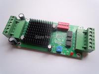 Интегральная микросхема THB6128 2A 42 57 l 6 4