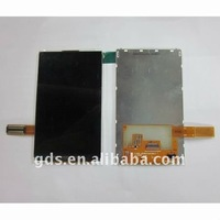 For Samsung Monte S5620 LCD Display Screen