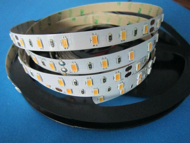 5630 STRIP. & Dc24v 21w/m Samsung 5630 Led Dart Board Cabinet Lights - Buy Dart ...