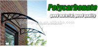 car side awning canopy small size for sale manual uv coated retractable