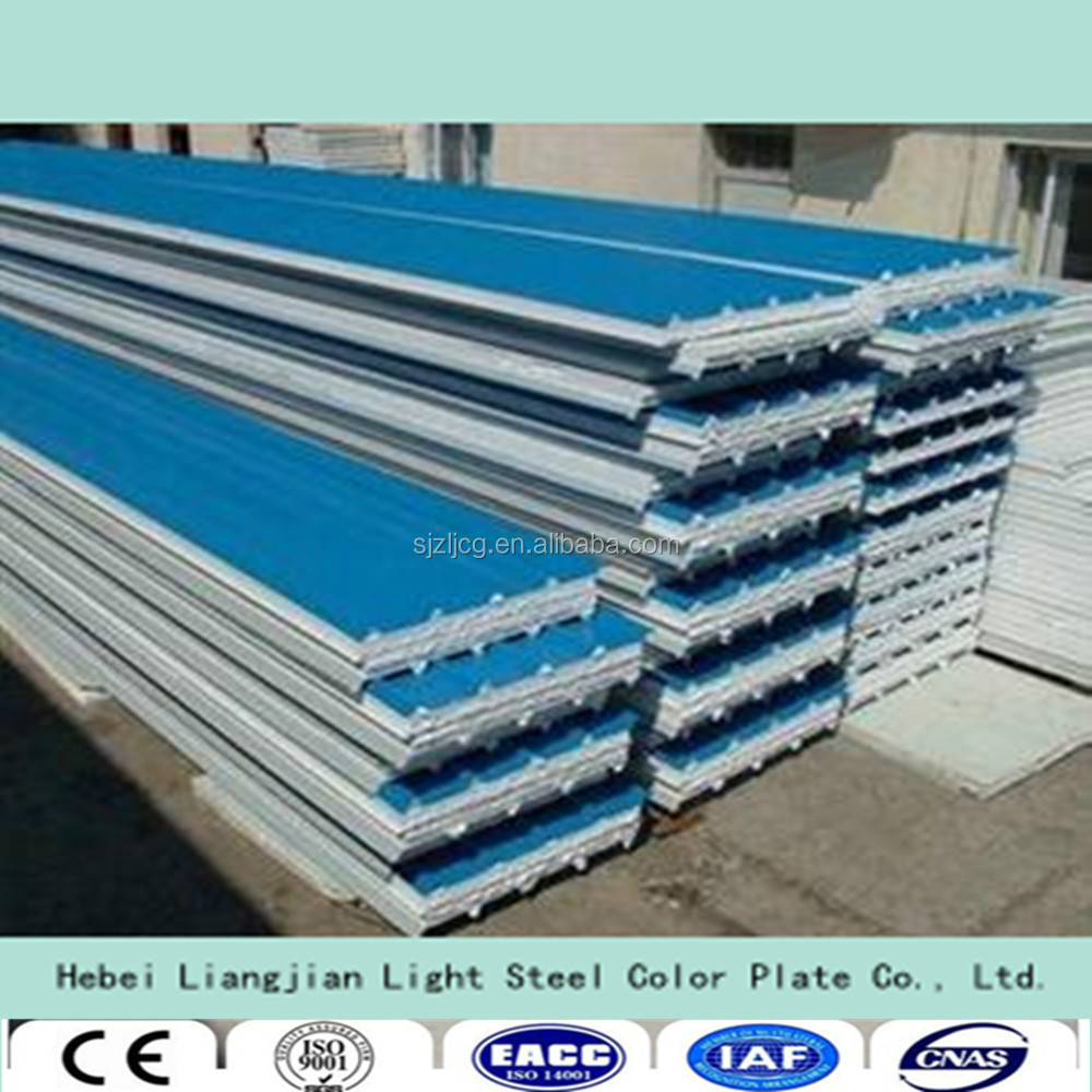 Heat insulation water proof and fast installation eps for Moisture resistant insulation