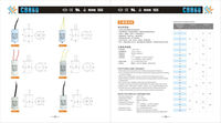 cbb60 motor run capacitor,Capacitor Epcos Motor Run Capacitor