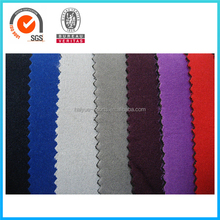 Wholesale Polyester Fabric Neoprene Rubber