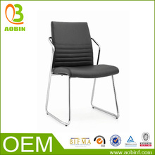Modern Office Conference Training Stacking Chairs