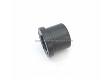 Automobile Rubber Parts/Rubber Seals for Cars