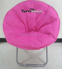 round folding chairs, costco moon chair/kids bed
