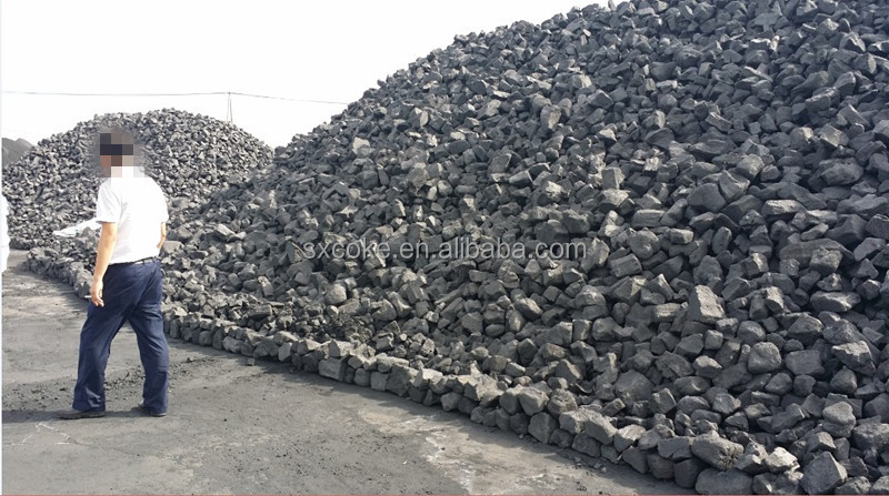 foundry coke with best price
