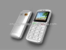 1.77'' W59 loud speaker cheap phone big keypad gps tracker cell phone for elderly
