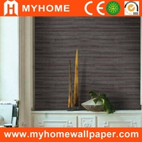 vintage plain colour wallpaper for bedroom