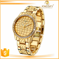 New arrival 2015 Latest design japan quartz watch for man and woman's best gifts
