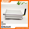 Manufacturer Good quality aluminum enclosure home use mini Audio Amplifier Manufacturers
