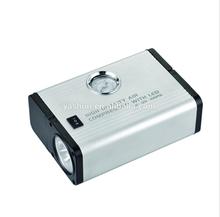 car accessories mini compressors/mini air pumps