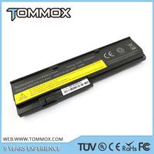 Replacement Battery For IBM/Lenovo ThinkPad X200 X200s X200si X201 X201S X201i 42T4543 42T4646 42T4647 42T4648 42T4650 43R9255