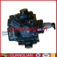 dongfeng desel engine fuel pump for car 0445010159