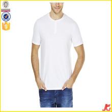 wholesale plain men's t shirt white t shirt wholesale in china