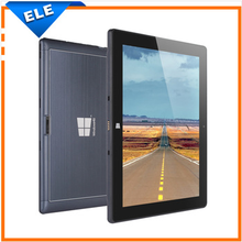 10.1'' PIPO W3F wifi/3G Dual boot tablets Intel Z3735F Quad Core 2GB RAM 32GB ROM IPS 1920x1200 Screen Dual Camera 3G tablet PC