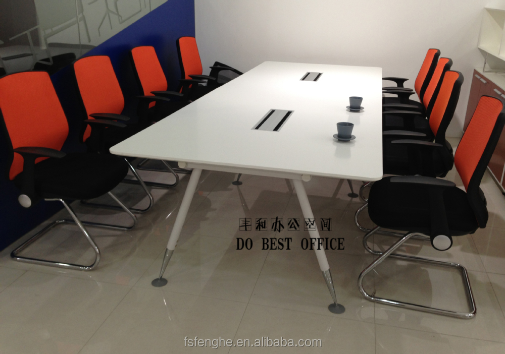 Key Words: Conference Table, Conference Table Power Outlet, Conference Room  Tables