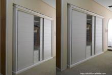 Closet organizers cloth wardrobe cabinet bellona sliding wardrobe models living room furniture sets