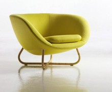 China supplier living room furniture modern sex chair leisure chair