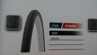 bicycle white tyre/700c*28c wanda tyre/compass 28c white tyre