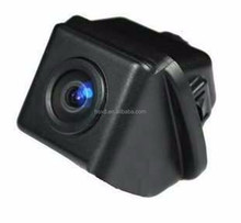 car safety backup camera hidden reverse car camera for toyota camry