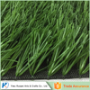 Alibaba China Wholesale artificial turf playground soccer