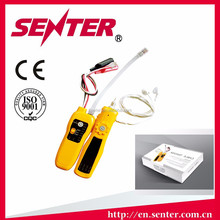 Telephone Network Lan Cable Tester/ Toner/ Tracker, Electric Wire Finder Tracer