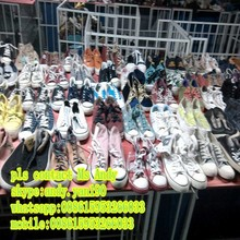 2015 original wholesale latest top quality used sneakers export usa