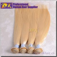 Factory price Wholesale DK Best remy hair extensionr,guangzhou shine hair trading co. ltd.