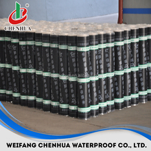 alibaba china supplier building material waterproofing materials for concrete roof