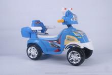 3119 TianShun chinese made motorcycles ,cheap china motorcycle