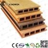 floating marina used corrosion resistant engineered wood floor