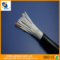 AMPXL Shenzhen China Cable Multicore Special Electric Cable With Direct Factory Price
