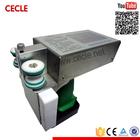 Alta resolução chinês handheld industrial dirigir a parede impressora jato de tinta