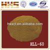 59% Alumina Castable Bauxite and Andalusite Based Castable Refractory Cement for Alumina Foundry