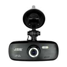 """2.7"""" LCD Car DVR camera driving Recorder H.264 G-Sensor 1080P HD Car DVR camera recorder"""