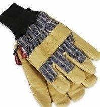 Heat saver winter work glove buy work glove product on alibaba com