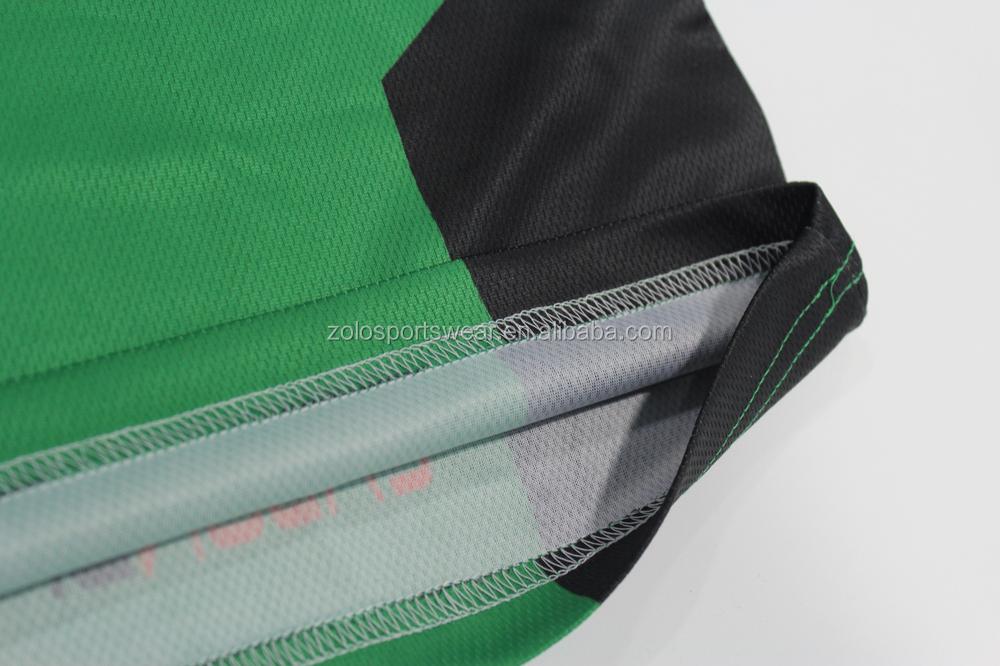 IMG_9201tshirts details.jpg