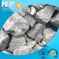 mejor calidad de coque metalúrgico perdurable fuente de la fábrica