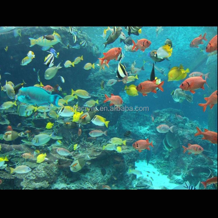 Plexiglass Fish Tank,Acrylic Aquarium,Aquarium Fish Tank Imported ...