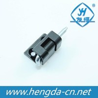 high quality electricity cabinet hinge