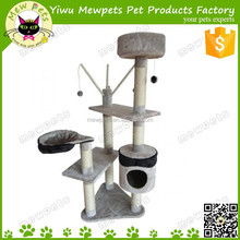 large cat tree condo best selling cat furniture