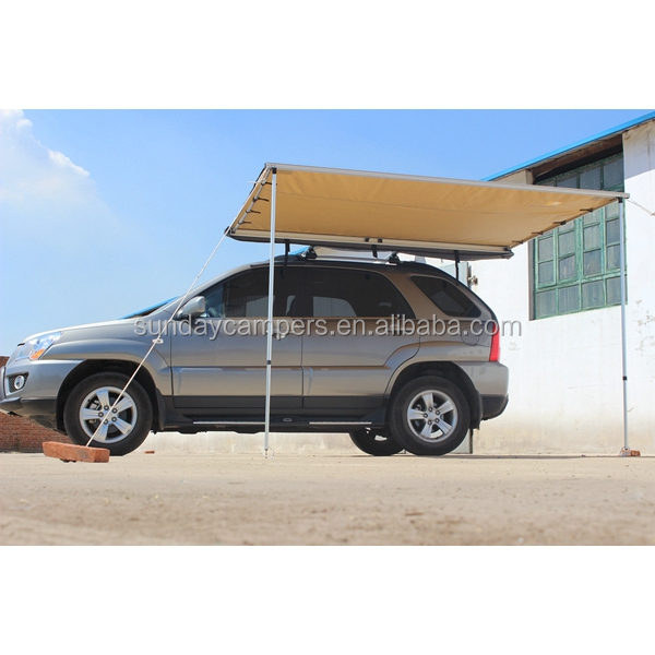 Excellent Offroad Mini Camper Trailer With Independent Suspension  Buy Mini